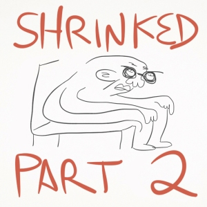Shrinked, part 2