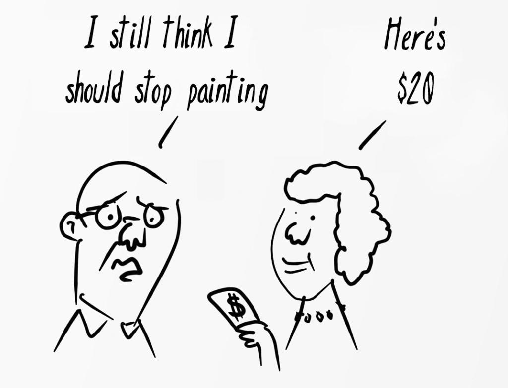 panel6_001