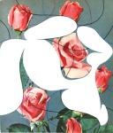 Roses I (2008)