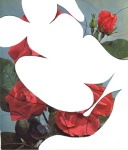 Roses III (2008)